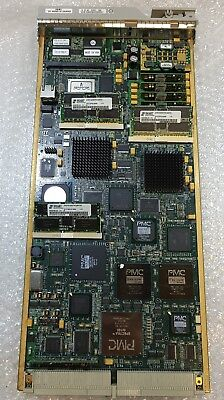 (* CISCO MGX 8800 SERIES MPSM-T3E3-155 CARD  800-23005)