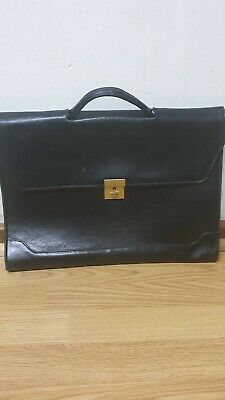 louise fontaine mens work bag