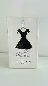 Guerlain La Petite Robe Noire EDP 30ml BRAND NEW & SEALED FREE UK P&P