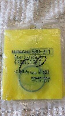 Hitachi 880446 Spring for NV65AH NV50AE NC65AC NV45AC NV75AG NV50AP 880-446