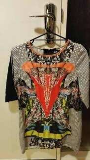 Dotti Ladies 12 Dress
