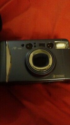 Tronic Analog Kamera