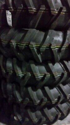 20.8-38 20.838 Crop-max 10ply Tractor Tire