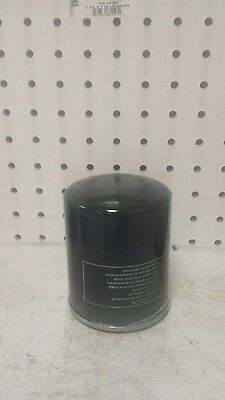 11102303100 Mahindra Hst Oil Filter Emax 22-25 Free Shipping Made By Daedong.