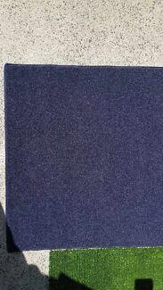 Brintons Wilton Industrial Carpet 2940 M X 366m Roll RRP 8000