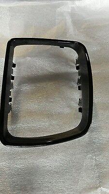 bmw x5 spiegel. Black Bedroom Furniture Sets. Home Design Ideas