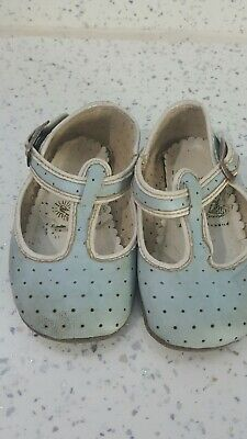 vintage dolls shoes