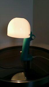 Lampe-design-italien-Vintage-annees-60-70-lampe-de-bureau-a-poser
