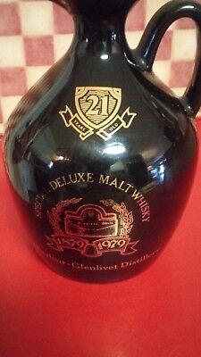 Aberlour Malt Whisky (ABERLOUR GLENLIVET DISTILLERY SPECIAL DELUXE MALT WHISKY)