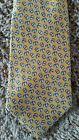 Salvatore Ferragamo Tie Butterfly Ties for Men