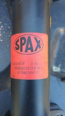 Maestro/montego Fr strut Spax