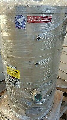 Who-17g High Volume Water Heater Aldrich Co. 22gal Wayne Burner Ehasr 5