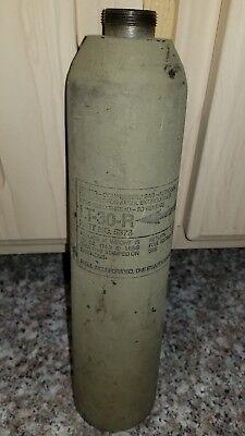 Ansul Lt-20-r Lt-30-r 101-20 101-30 Cartridge For Hood System Used All Empty