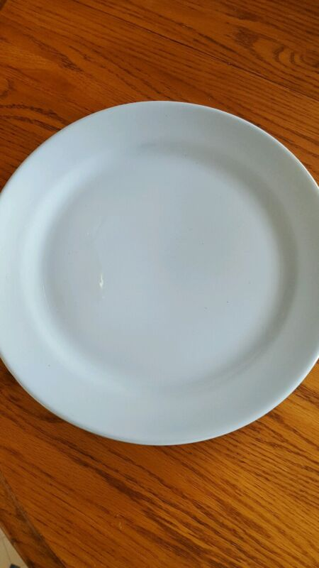 TS&T Lu-Ray Pastel  Serving Plate