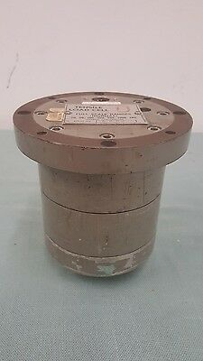Tensile Load Cell D Full Scale Ranges 20501002005001000 Lbs