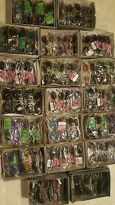 Assorted Styles SUNGLASSES Wholesale Distributor Inventory Clearance CASE LOT (Wholesale Sunglasses Distributors)