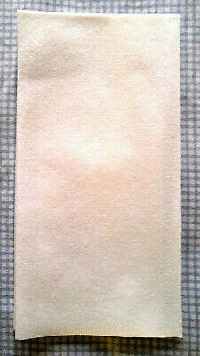 Disposable Guest Towels (60 Disposable Paper Guest THICK HAND