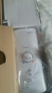 Mira Advance ATL 9.0KW Thermostatic Electric Shower