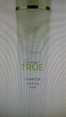 beingTRUE Essential Soothing Tonic