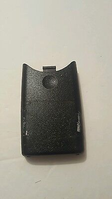 Motorola Back cover  For Radios CLS1810T