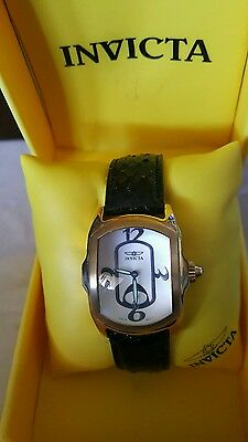 Invicta Baby Lupah 2260 Wrist Watch for Women