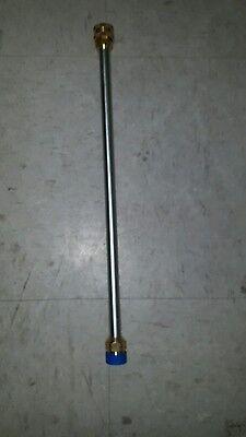 Dewalt 5140095-94 Lance For Pressure Washer New