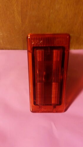 Used Volvo 850 Interior Lights for Sale - Page 2