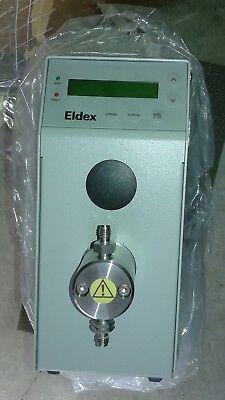Eldex Laboratories 2hm High Pressure Liquid Metering Pump 14