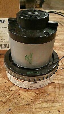Ametek Lamb 117570-01 Vacuum Motor 1380w