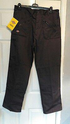 Dickies Workwear Trousers