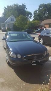 Buick allure cxl 2007 mint condition fully loaded