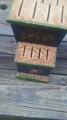 Блоки для хранения Tracy Porter Stonehouse