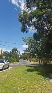 Large Family Home - Close to Highbury Primary School and Shops Hope Valley Tea Tree Gully Area Preview