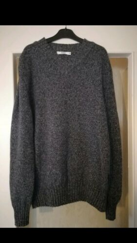 Pull givenchy homme taille m laine angora