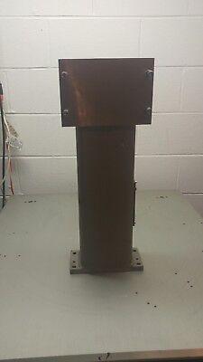 Epson Seiko E2s451sm 4 Axis Scara Robot E2s451 E2 Robot Side Mount Stand