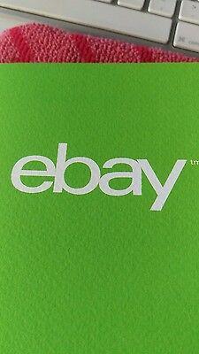 padebay sl - test listing - do not bid ir buy - prompt 4