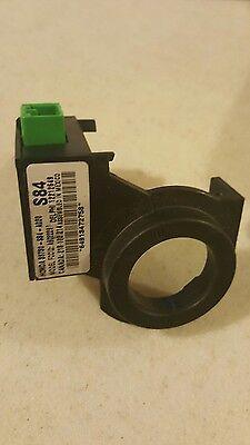 1998 - 2002 Acura Intega TL CL Mdx Ignition  Immobilizer Module  39730-S84-A020