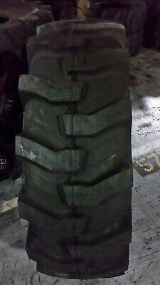 17.5-24 17.5x24 Terraplus R4 12 Ply Backhoe Tire