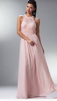 Wanted: Navy blue formal/bridesmaid dress