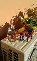 Souvenir Carretto Siciliano -  - ebay.it