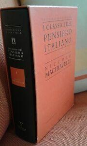 Niccolo-039-Machiavelli