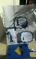 Wedding Bag Personalizzabile Con Stampa Sposi Borsa Strass -  - ebay.it