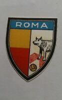 Roma Scudetto Originale Vintage Degli Anni 70 In Cotone -  - ebay.it