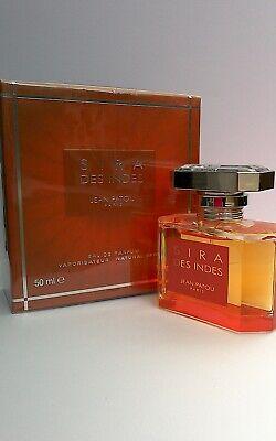 Jean patou sira des indes 50ml edp spray for women