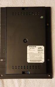 2003-06 Volvo XC90 Audio Amplifier model # 8673851 AMP for xc90