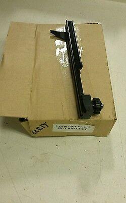 Laser Line Lenker Rod Bracket Spectra Hr550