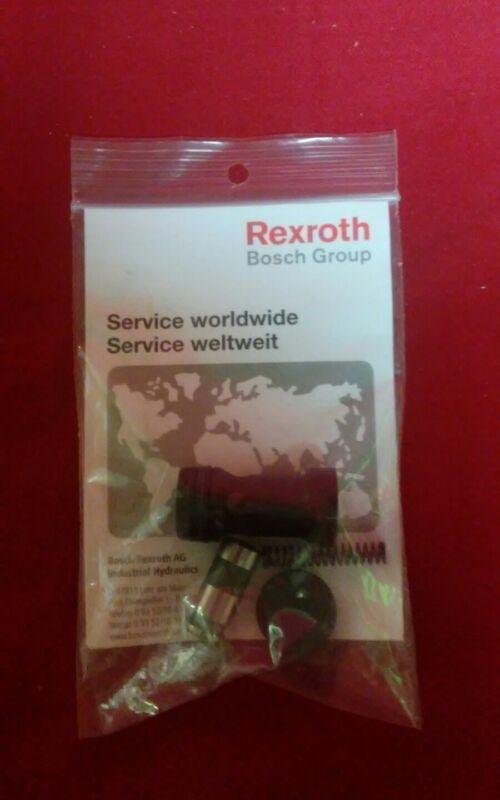 R900344549 Bosch Rexroth Hydraulic Check Valve      A2
