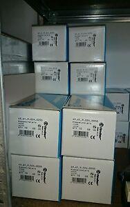 10x  49.61.9.024.0050 - Finder Relais Koppelrelais 24V DC 1 Wechsler 16 A kompl.