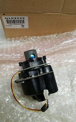 Spectra Precision Hv401 Compensator Assembly Laser Level Parts