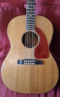 Gibson LGO 1966 Vintage Acoustic Guitar
